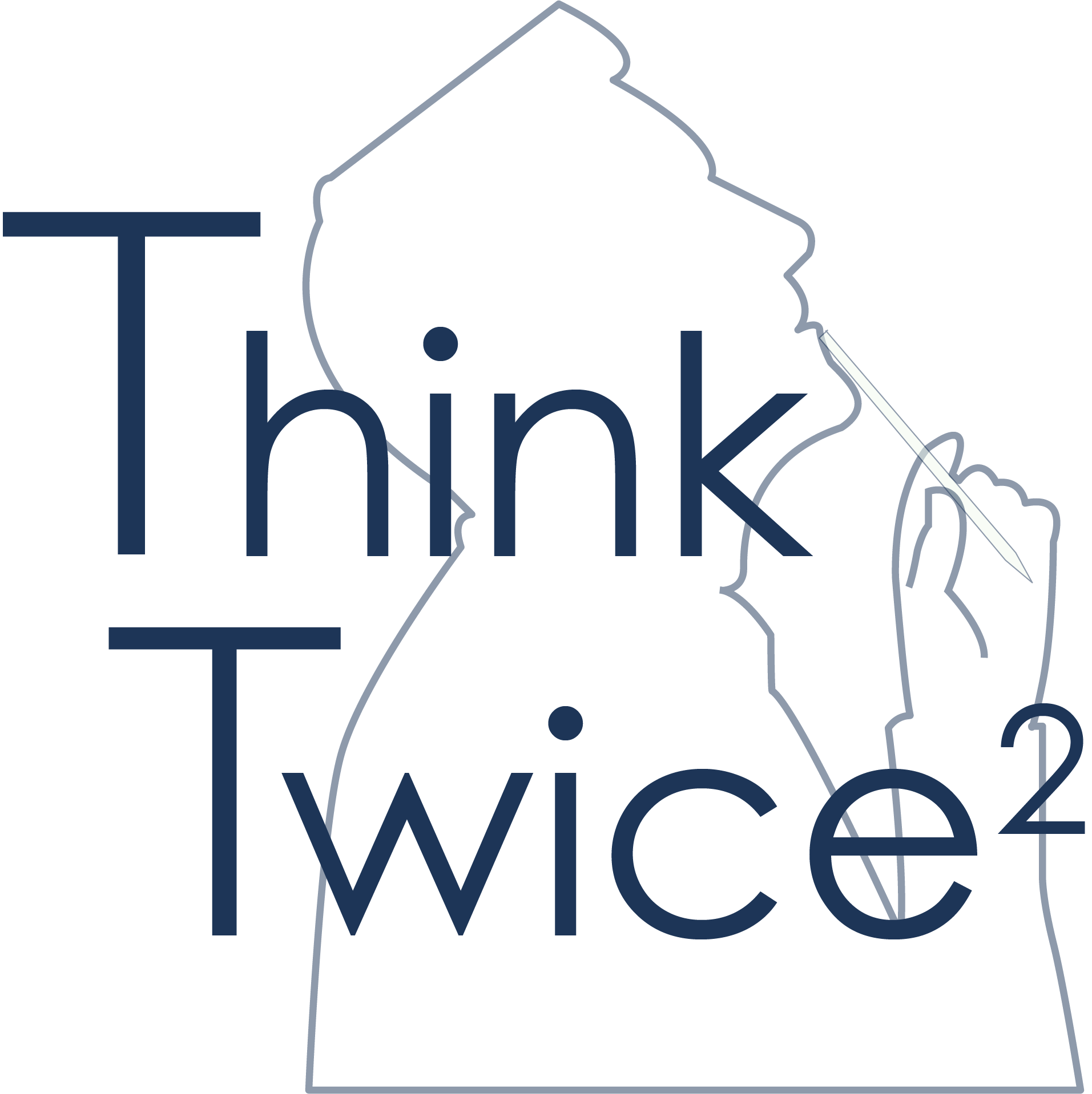 thinktwice2.nl